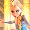 TheShirusia's avatar