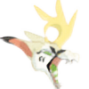 theshitpit's avatar