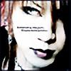 theshiz's avatar
