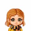 TheShmee3's avatar