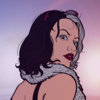 TheShockermaniac's avatar