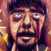 TheShoddyDoodler1995's avatar