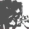 TheShogunn's avatar