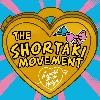 TheShortakiMovement's avatar