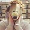 TheShortGiraffe's avatar