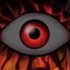 TheShredDoctor's avatar