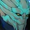 theshrine13015's avatar
