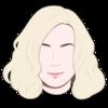 TheShrineOfLies's avatar