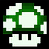 TheShroomie's avatar