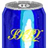 theshsx71's avatar