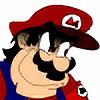 TheShupaMalleo's avatar