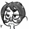 TheShyestNinja's avatar