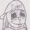 TheSicestMaggot's avatar