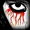 TheSickAndTwistedOne's avatar