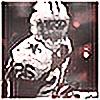 thesickness89's avatar