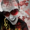 TheSicness515's avatar