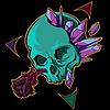thesiegeman's avatar