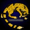thesiegeworks's avatar