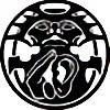 TheSigillite's avatar
