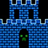 TheSilentArchitect's avatar