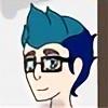 TheSilentEyes's avatar