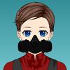TheSilentKing15's avatar