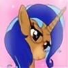 TheSilentNeko's avatar