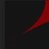 TheSilentNight's avatar