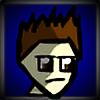 TheSilentNomad's avatar