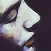 thesilentparts's avatar