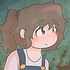 TheSilentSnowflake's avatar