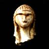 TheSilurian's avatar