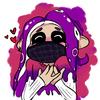 TheSilverArts's avatar
