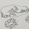 TheSilverAxolotl's avatar