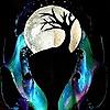 TheSilverCaribou's avatar