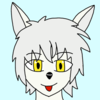 TheSilverFoxxo's avatar