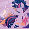 TheSilverlightShines's avatar