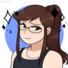 thesilvermaiden's avatar