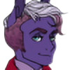 TheSilverMane's avatar
