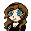 TheSilverMirror's avatar
