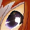 TheSilverMoonLight's avatar