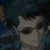 TheSilverOtaku's avatar