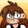 TheSilverPie's avatar