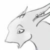 TheSilverSpirit's avatar