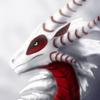 TheSilverSpiritsARK's avatar