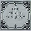 TheSilverSunbeam's avatar