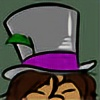 TheSilverTopHat's avatar