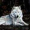 TheSilverWolfsScar's avatar