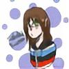 thesimplegallifreyan's avatar
