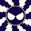 TheSimplesComics's avatar